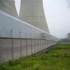 江苏冷却塔声屏障 冷却塔声屏障生产厂家
