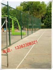 籃球場圍網按裝 邵陽籃球場圍網按裝