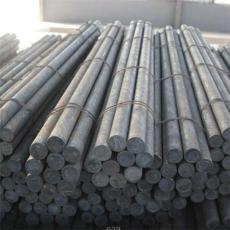 福建锻造耐磨钢棒报价 耐磨钢棒研磨钢棒