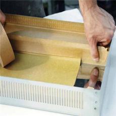 德莎Tesa4316 PV3 噴漆遮蔽的細美紋紙膠帶