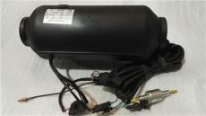 柴油車空氣加熱器 柴油車取暖器