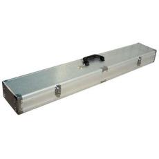 影視器材箱生產廠家 優質影視器材箱公司