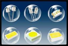 万润科技厂家直销供应全系列LED发光二极管