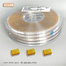 贴片滤波高耐压电容