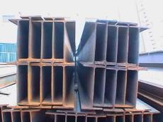 云南H型钢直销厂家现货充足
