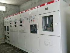 紫光电气高低压/欧/美式箱式变电站安装工程