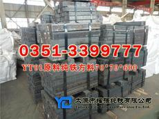 YT01非晶純鐵 非晶純鐵價格 非晶純鐵廠家