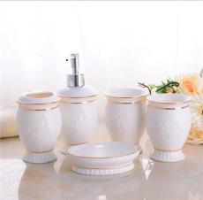 广东珠海珠海市香洲区卫浴用具 陶瓷卫浴宝