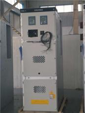 消弧消谐柜DLT-XH KYN28-12