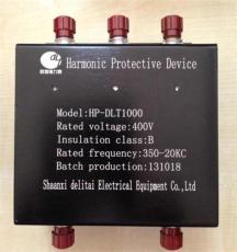 SD-ADFW-100A陕西德力泰电气