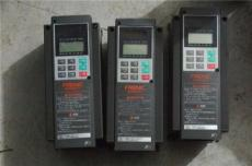 富士變頻器維修 臺達變頻器維修