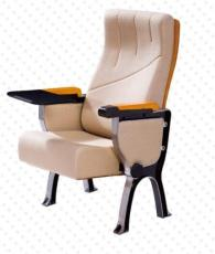 專業電影院椅批發 供應劇場椅價格