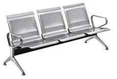 广东公共排椅厂家直销 质量好的公共排椅厂