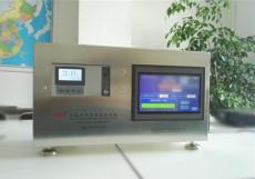 回流焊含氧量分析智能供氮控制器 邰正