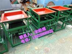 油坊专用菜籽筛/清理芝麻杂质的机器/芝麻筛