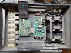 安川變頻器維修 富士變頻器維修