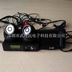 GPS车辆视频监控 车辆定位油耗管控调度系统