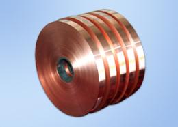 CDA110铜合金品质保证