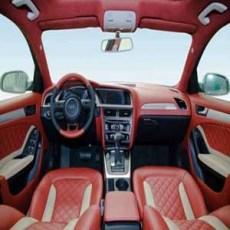 供甘肅蘭州汽車用品銷售