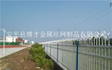 山西围墙防护网多钱一米 铁丝防护网报价