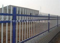 铁丝围栏网厂家价格 果园围栏网哪里有卖的