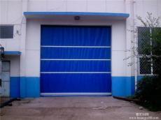 天津宝坻区快速卷帘门安装 快速卷帘门厂家