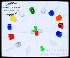 萬潤科技廠家直銷發光二極管 紅外線接收頭