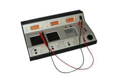 石英校表儀 石英鐘表校驗儀QT-6000