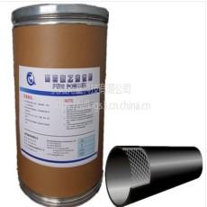 PTFE超微粉高品质的润滑剂 润滑油和润滑脂