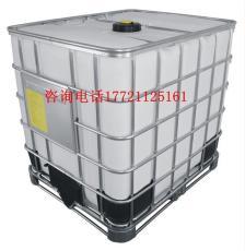 周口IBC塑料吨桶 化工桶