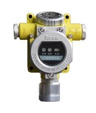 養殖場氨氣泄漏探測器 預防氣體中毒報警裝