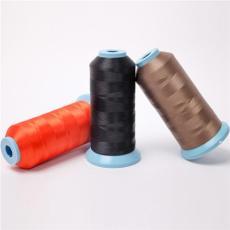 重庆手缝线批发-重庆涤纶线零售-服装线销售