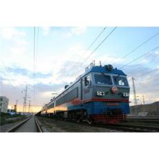 如何蓉歐鐵路運輸報關 蓉歐鐵路運輸班列