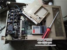 安川變頻器維修 臺達變頻器維修