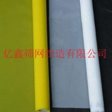 安微亿鑫127宽77T加厚丝印网纱