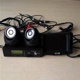 珠三角区车辆视频监控设备价格及功能介绍