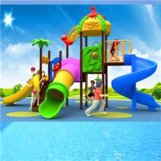 昆明幼儿园玩具 儿童滑梯 组合滑梯行业领先