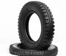 供应500-12混曲花纹农用轮胎