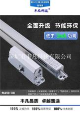 广东深圳防火门定位和释放装置