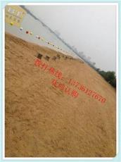 30公分旅游景区区域划分塑料浮漂销售