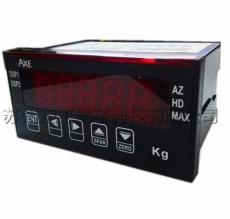 供应MCT726-B21B计数器AXE钜斧数显表