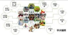 广东惠州惠东县辐照灭菌消毒除霉
