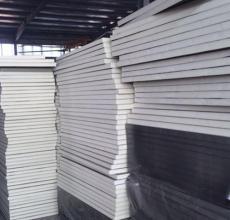 河南郑州聚氨酯保温板冷库板空调风管板厂家