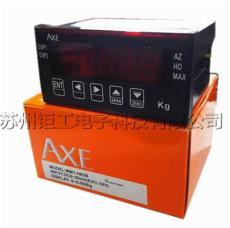 供��AXE�斧�L度流量最佳�x�耧@示表MMC-B24-2VNB