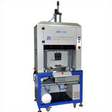 上海大功率超声波塑焊机 继电器塑焊机