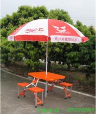 云南太阳伞批发厂家 昆明广告太阳伞印字