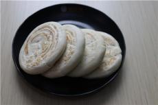 西安白吉饃白吉餅批發代加工生產廠家