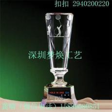 廣東深圳深圳市龍崗區公司水晶獎杯定制廠家