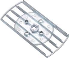 本公司專業生產鋁合金 鋅合金壓鑄.