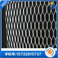 羽毛球拍用钛网 钛网板 规格较多可按客户要